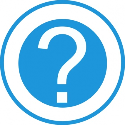 blue-question-mark-clip-art.jpg